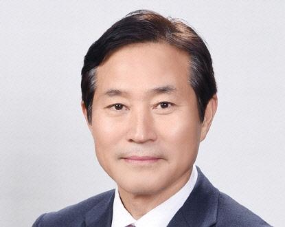 이양복 경영법률학회 새 회장